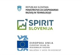 "Call for Proposals for Establishing or Upgrading E-Commerce in SMEs in the Period 2019-2022 ""E-BUSINESS 2019-2022"": Digitization of business processes in the field of improved steels"